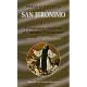 Obras completas de San Jerónimo. IV: Cuestiones relativas al Antiguo Testamento