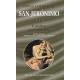 Obras completas de San Jerónimo. VIII: Tratados apologéticos
