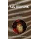Obras completas de San Jerónimo. IX: Comentarios paulinos