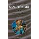 Obras completas de San Jerónimo. VIb: Comentario a Isaías (Libros XII-XVIII)