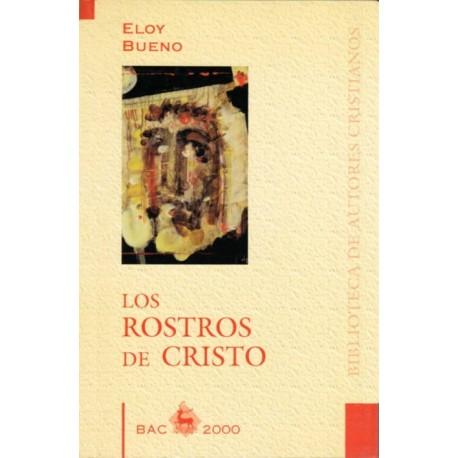 Los rostros de Cristo en la teología contemporánea