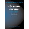 «In unum corpus». Tratado mistagógico sobre la Eucaristía