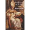Etimologías de San Isidoro de Sevilla