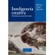 Inteligencia creativa. El descubrimiento personal de los valores