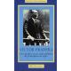 Víctor Pradera. Un católico en la vida pública de principios de siglo