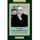 Ángel Sagarmínaga. El hombre de las misiones