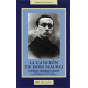 La canción de dom Mauro. El primitivo entusiasmo martirial cristiano, revivido por los benedictinos de El Pueyo