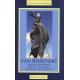 San Rosendo. Obispo de Mondoñedo, fundador de Celanova y pacificador de la Gallaecia