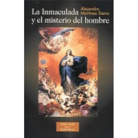 La Inmaculada y el misterio del hombre