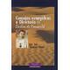 «Consejos evangélicos» o «Directorio» de Carlos de Foucauld