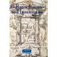 El Renacimiento del Humanismo. Filosofía frente a barbarie