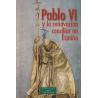 Pablo VI y la renovación conciliar en España