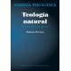 Teologí natural. Doctrina filosófica de Dios