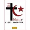 Islam y cristianismo. Conocimiento y diálogo