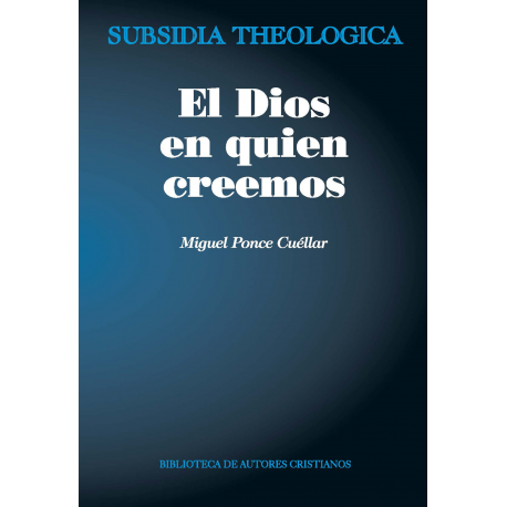 Teología del sacerdocio ministerial