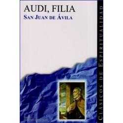 Audi, filia (digital)