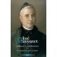 Obras completas de San José Manyanet. IV: La solicitud del padre de familia. Epistolario de José Manyanet (1)
