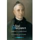Obras completas de San José Manyanet. V: La solicitud del padre de familia. Epistolario de José Manyanet (y 2)