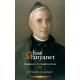 Obras completas de San José Manyanet. VI: ¡Un Nazaret en cada hogar! José Manyanet, hijo, testigo y apóstol