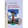 Los Cursillos de Cristiandad. Génesis y teología