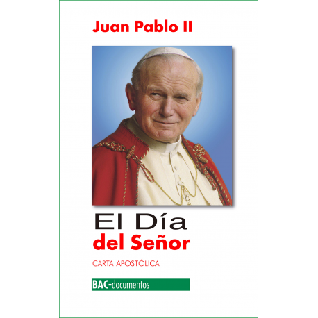 LIBROS DIGITALES (e-book)