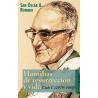 Homilías de resurrección y vida. Ciclo C (1979-1980)