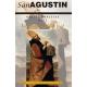 Obras completas de San Agustín. XVII: Escritos apologéticos (3.º): La ciudad de Dios (2.º)