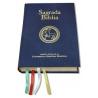 Sagrada Biblia. Versión oficial de la CEE (Ed. típica - tela)