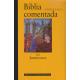 Biblia comentada. IV: Libros sapienciales