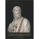 La Iglesia Nacional Española de Santiago y Montserrat de Roma