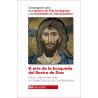 El arte de la búsqueda del Rostro de Dios. Líneas orientativas para la formación de las contemplativas