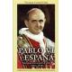 Pablo VI y España. Fidelidad, renovación y crisis (1963-1978)
