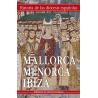 Iglesias de Mallorca, Menorca e Ibiza