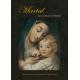 """Marial. María de Nazaret """"Virgen de la Plenitud"""""""