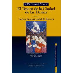 El Tesoro de la Ciudad de las Damas (1405)