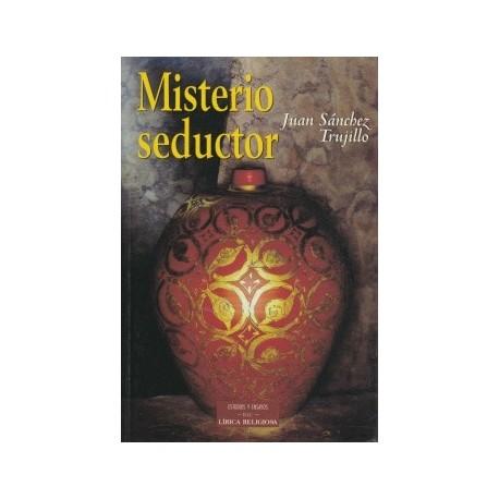 Misterio seductor