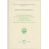 El «pes initio debilis» en las principales familias neumáticas. Notación y límites. Estudio paleográfico y semiológico
