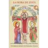 La hora de Jesús. Celebraciones de Semana Santa