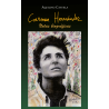 Carmen Hernández. Notas biográficas (CARTONÉ)