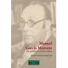 Manuel García Morente. Una conversión a través de la música