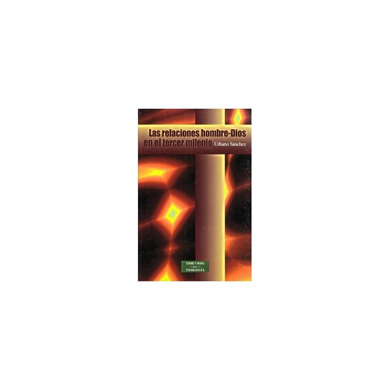 Libro del padre Urbano