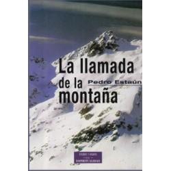 La llamada de la montaña