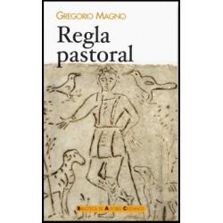 Regla pastoral