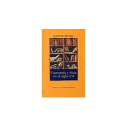 Economía y ética en el siglo XVI. Estudio comparativo entre los Padres de la Reforma y la teología española