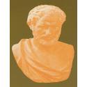 Sapientia Rerum