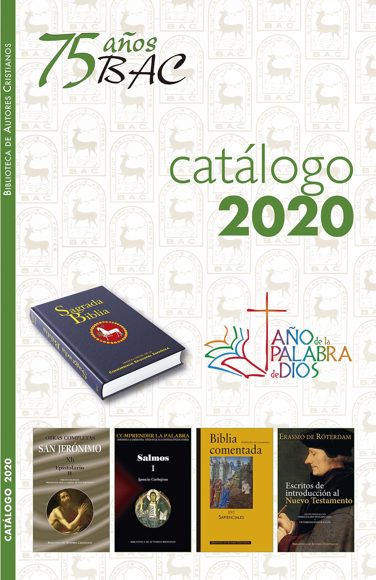 --- Catalogo 2020_cub_ok_1-6.jpg