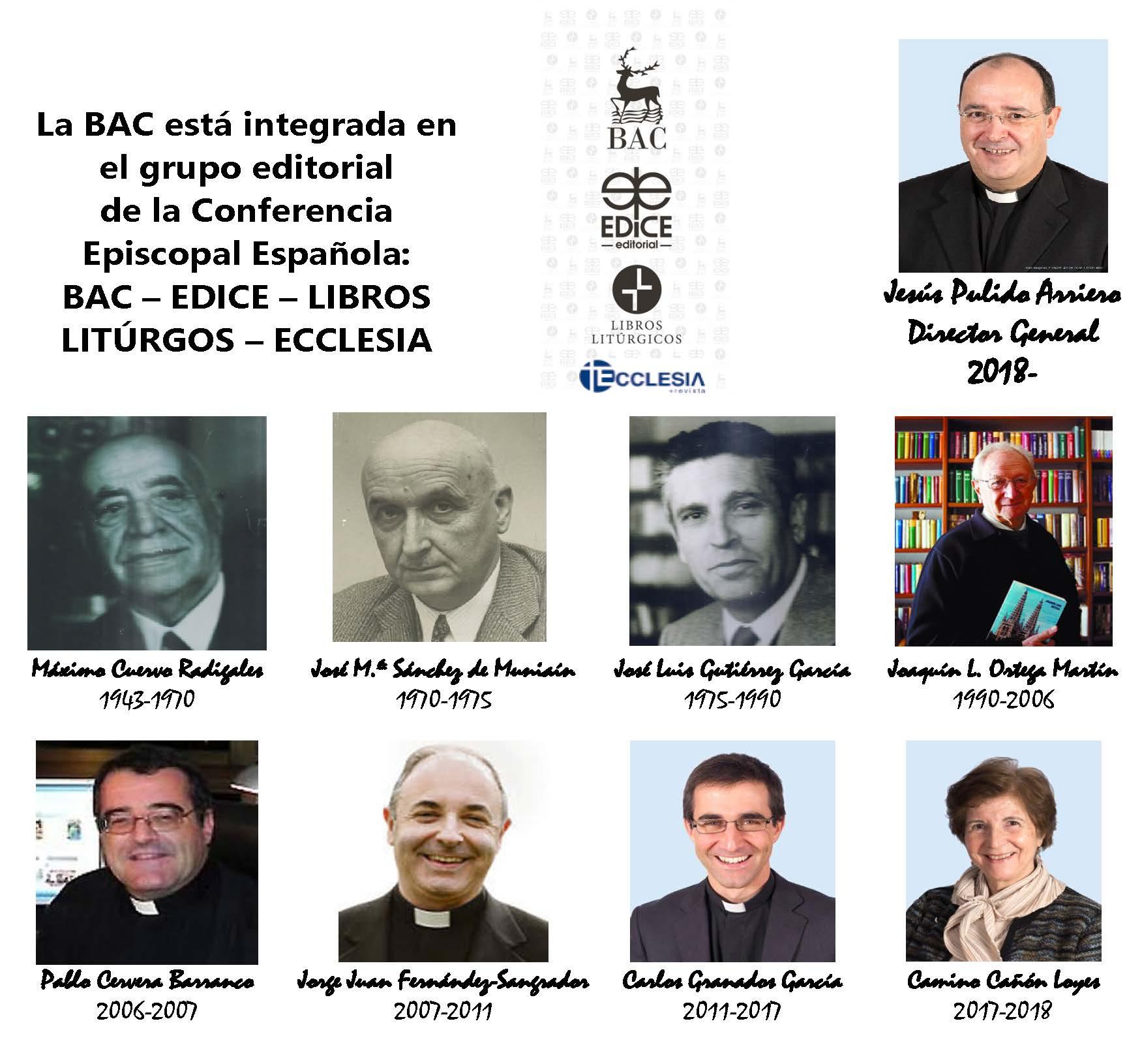 DIRECTORES DE LA BAC_2 (2).jpg