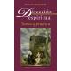 Dirección espiritual. Teoría y práctica