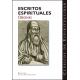 Escritos espirituales [de Orígenes]
