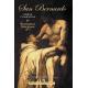 Obras completas de San Bernardo. IV: Sermones litúrgicos (2.º)